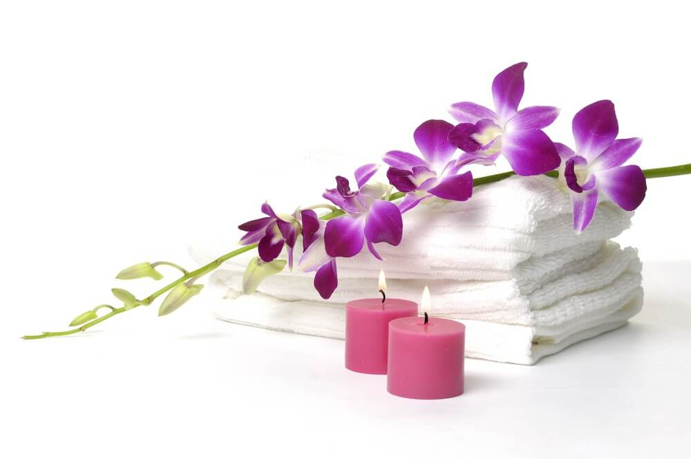 Beauty therapy diploma the beauty institute athlone for A trial beauty treatment salon