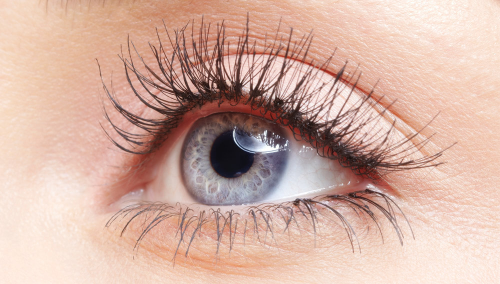 All About Eyes The Beauty Institute Athlone Ireland The Beauty