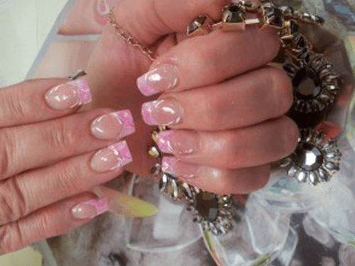 Nail Technician Courses | The Beauty Institute | Athlone Ireland ...