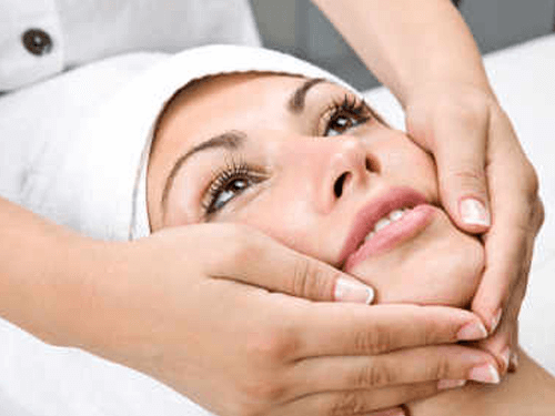 Beauty Specialist Diploma